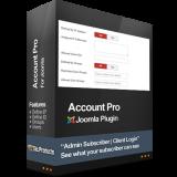 Account Pro